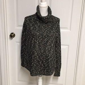Lucky Brand Sweater Size Medium
